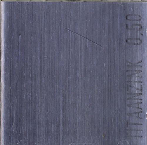 New Order Brotherhood CD album (CDLP) German NEWCDBR593472