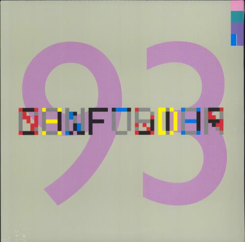 """New Order Confusion - 180gm - Sealed 12"""" vinyl single (12 inch record / Maxi-single) UK NEW12CO769529"""