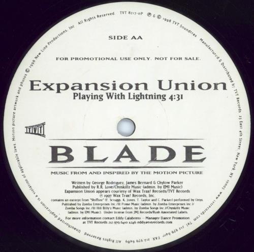 "New Order Confusion 12"" vinyl single (12 inch record / Maxi-single) US NEW12CO125544"