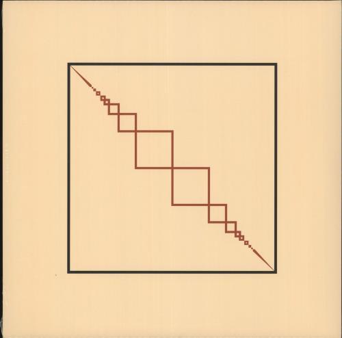 "New Order Everything's Gone Green - 180gm Vinyl - Sealed 12"" vinyl single (12 inch record / Maxi-single) UK NEW12EV716998"