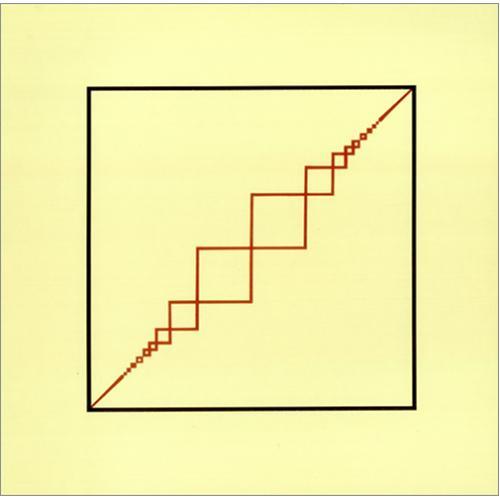 "New Order Everythings Gone Green - EX 12"" vinyl single (12 inch record / Maxi-single) Belgian NEW12EV213189"