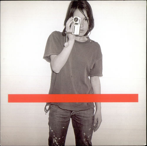New Order Get Ready CD album (CDLP) UK NEWCDGE192347