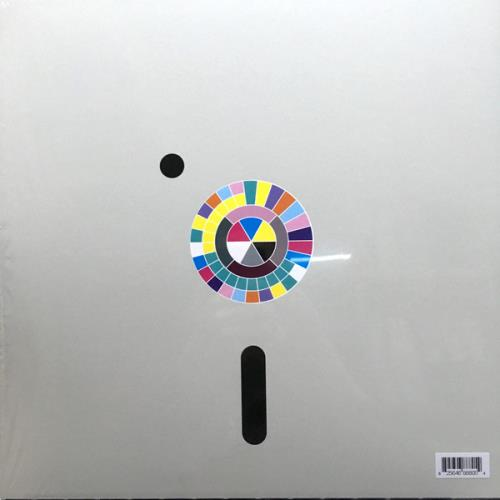 New Order Power Corruption & Lies - Remastered - Sealed vinyl LP album (LP record) UK NEWLPPO678149