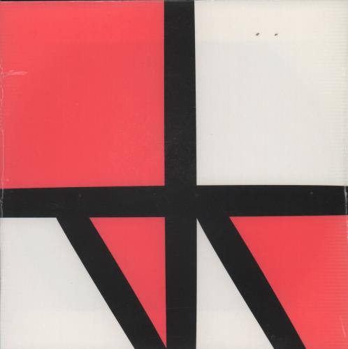 "New Order Restless - Sealed CD single (CD5 / 5"") UK NEWC5RE662700"