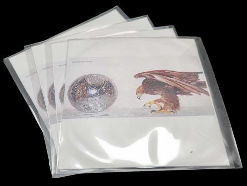 New Order Retro CD-R acetate UK NEWCRRE227686