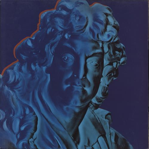 "New Order Round & Round 12"" vinyl single (12 inch record / Maxi-single) UK NEW12RO159595"