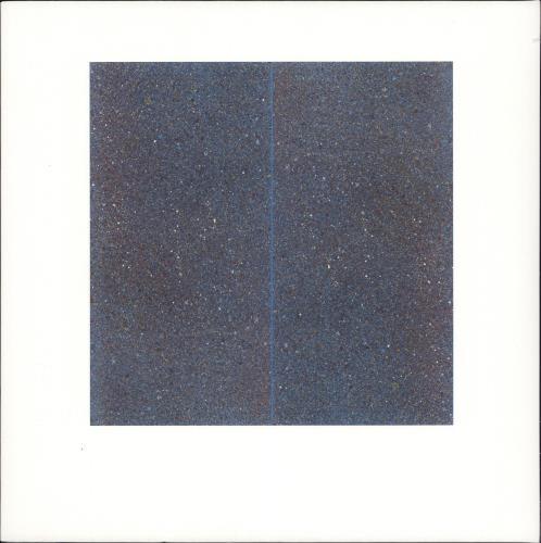"New Order Temptation - 180gm - Sealed 12"" vinyl single (12 inch record / Maxi-single) UK NEW12TE716997"