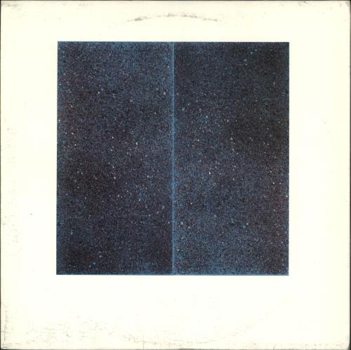 "New Order Temptation - EX 12"" vinyl single (12 inch record / Maxi-single) UK NEW12TE199254"