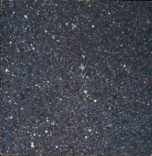 "New Order Temptation - EX 7"" vinyl single (7 inch record) UK NEW07TE723347"