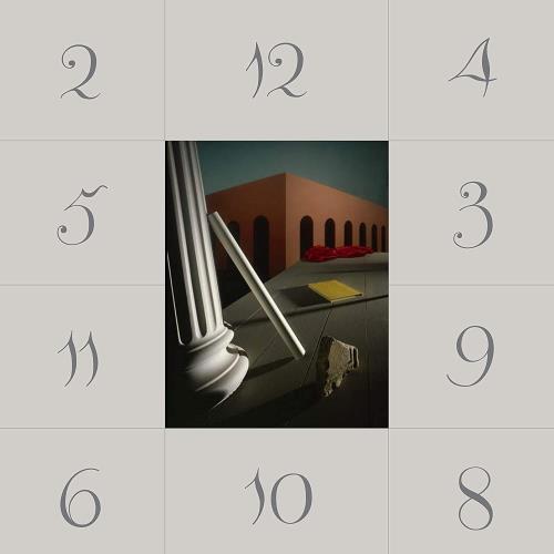 "New Order Thieves Like Us - 2020 Remaster - Sealed 12"" vinyl single (12 inch record / Maxi-single) UK NEW12TH753500"