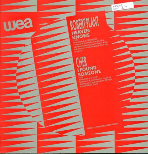 "New Order True Faith 12"" vinyl single (12 inch record / Maxi-single) Brazilian NEW12TR343356"