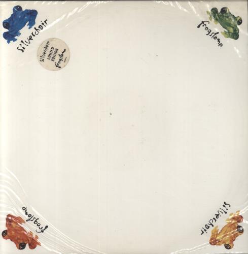 "Nick Drake River Man 7"" vinyl single (7 inch record) UK N-D07RI303253"