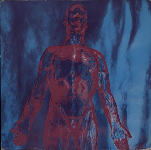 "Nirvana (US) Sliver - EX 12"" vinyl single (12 inch record / Maxi-single) UK NIR12SL567354"
