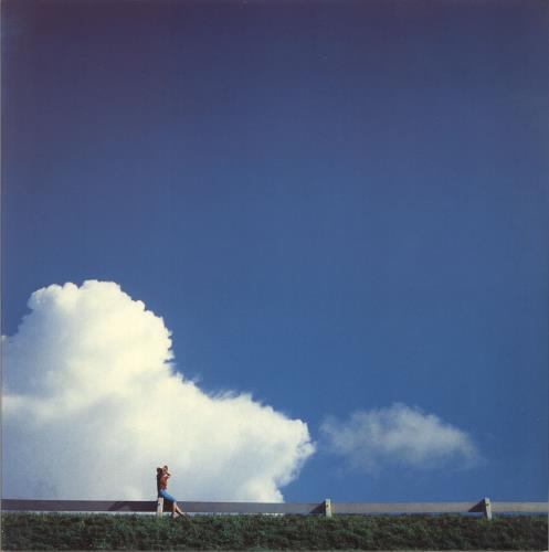 "No-Man Days In The Trees 12"" vinyl single (12 inch record / Maxi-single) UK NAM12DA301852"