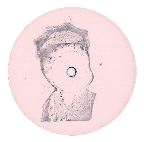 "Norman Cook One Bad Apple - Remix 12"" vinyl single (12 inch record / Maxi-single) UK NNK12ON466359"