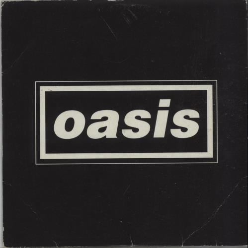 Oasis (What's The Story) Morning Glory - 12-track CD album (CDLP) UK OASCDWH111078