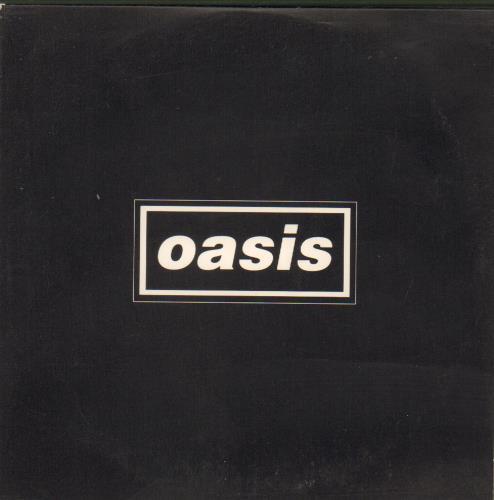 Oasis Be Here Now CD album (CDLP) UK OASCDBE97076