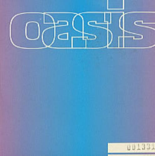 Oasis Heathen Chemistry CD album (CDLP) UK OASCDHE219146