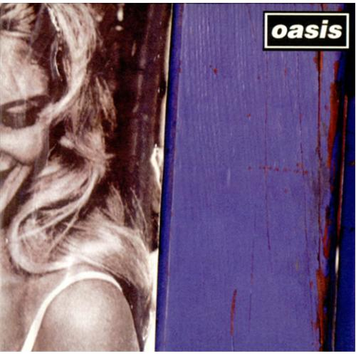 Oasis Stop The Clocks 2 CD album set (Double CD) UK OAS2CST420283