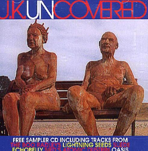 Oasis Supersonic/Live Forever CD album (CDLP) Australian OASCDSU292507