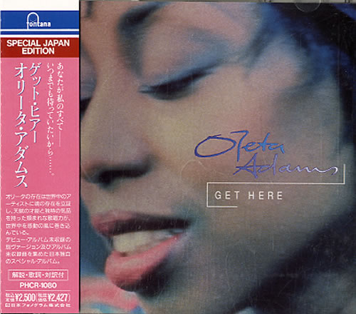 Oleta adams get here google appointment slots without google account