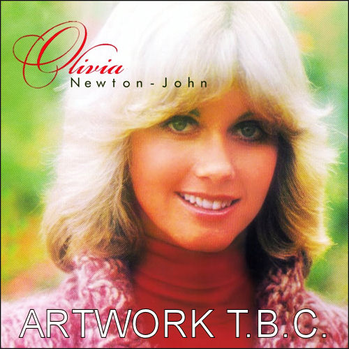 Olivia Newton John Olivia S Box 40th Anniversary