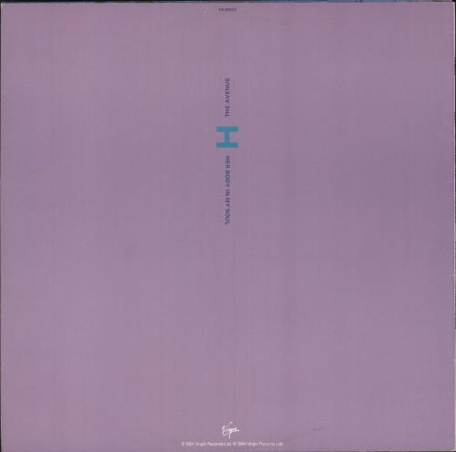 """Orchestral Manoeuvres In The Dark Locomotion 12"""" vinyl single (12 inch record / Maxi-single) UK OMD12LO748808"""