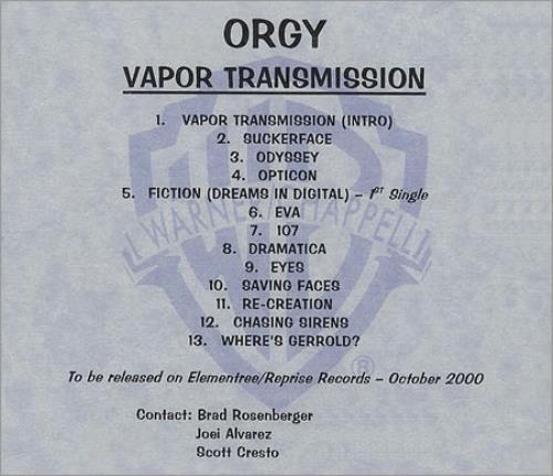 orgy-dreams-in-digital-album