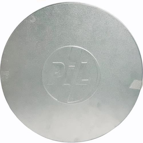 P.I.L. Metal Box - MINT Vinyl Box Set UK PILVXME59873