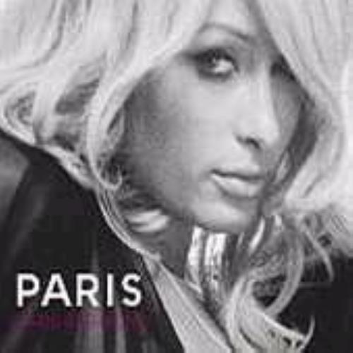 "Paris Hilton Stars Are Blind CD single (CD5 / 5"") Australian 69RC5ST364646"