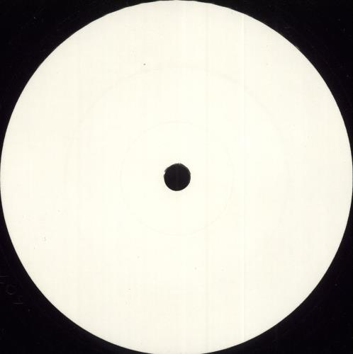 "Patti Smith People Have The Power - Test Pressing 12"" vinyl single (12 inch record / Maxi-single) UK PTI12PE715430"