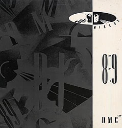 Paula Abdul Knocked Out - Mixes 2 May 89 vinyl LP album (LP record) UK ABDLPKN52537