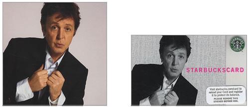 Paul McCartney and Wings Memory Almost Full CD album (CDLP) US MCCCDME406546