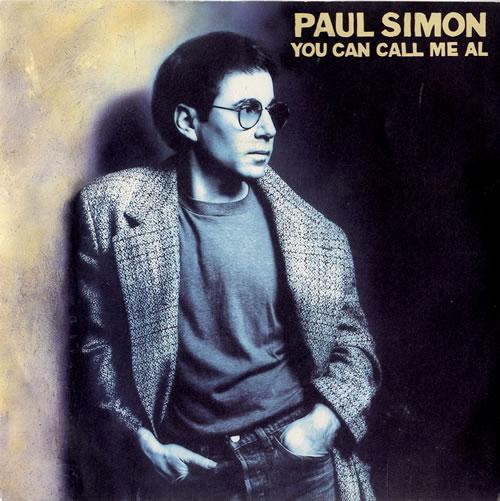 Paul simon obvious child lyrics