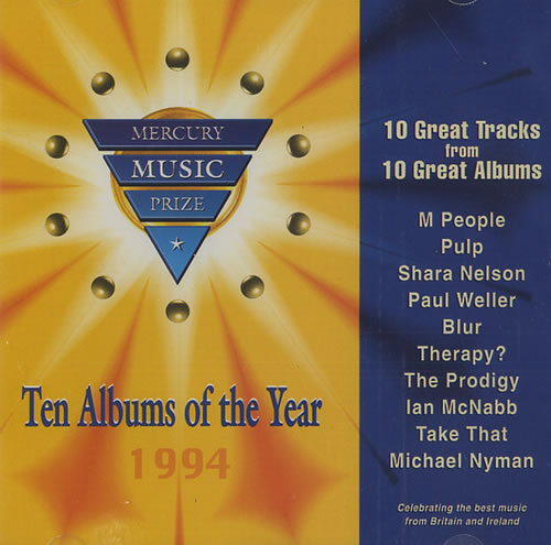 Paul Weller Wild Wood CD album (CDLP) UK WELCDWI440151