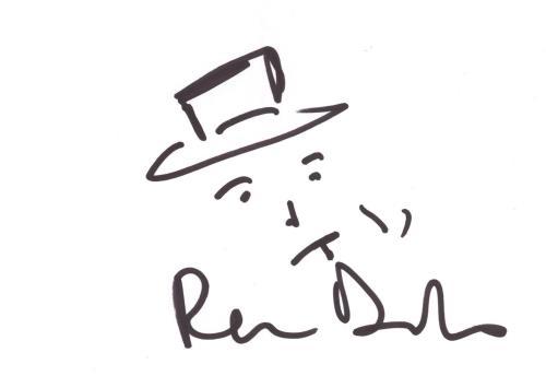 Pete Doherty Autograph memorabilia UK PE1MMAU717540