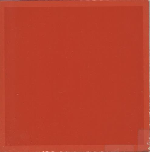 Pet Shop Boys A Red Letter Day 2-CD single set (Double CD single) UK PSB2SAR401896