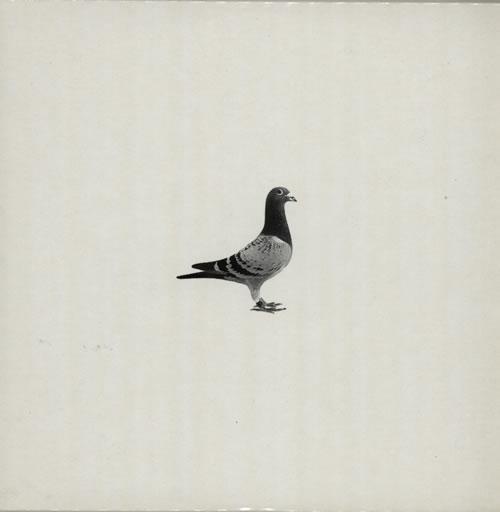 "Pet Shop Boys London - 2 Track CD single (CD5 / 5"") UK PSBC5LO230238"