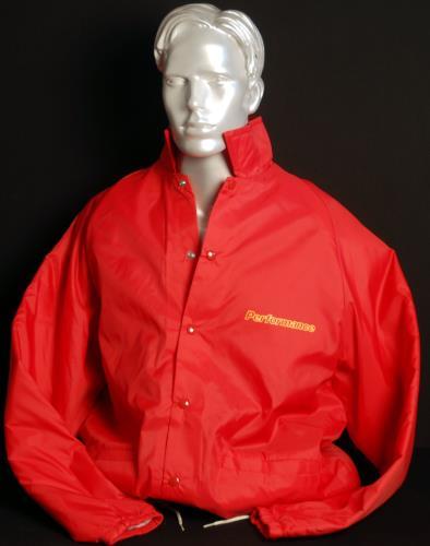 a92943d48 Pet Shop Boys Performance US jacket (707635)