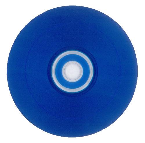 Pet Shop Boys Somewhere Part 1 Blue Cd Uk Cd Single Cd5