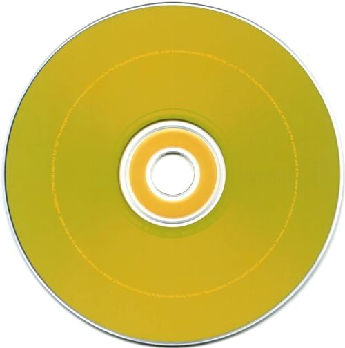 "Pet Shop Boys Somewhere CD single (CD5 / 5"") Dutch PSBC5SO89733"