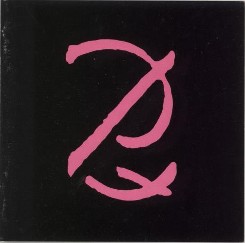 Pink Floyd A Momentary Lapse Of Reason CD album (CDLP) Japanese PINCDAM234041