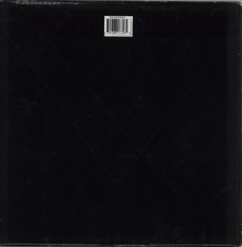"Pink Floyd High Hopes - Etched Blue Vinyl - Complete 12"" vinyl single (12 inch record / Maxi-single) UK PIN12HI35388"