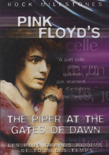 PINK_FLOYD_ROCK+MILESTONES:+THE+PIPER+AT+THE+GATES+OF+DAWN-397018.jpg