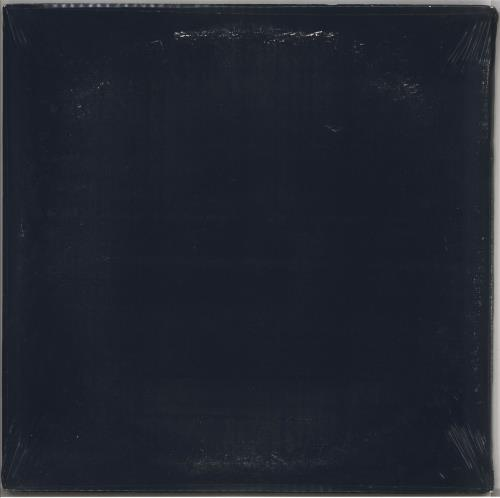 Pink Floyd Wish You Were Here - 1st - Sealed vinyl LP album (LP record) Japanese PINLPWI688012