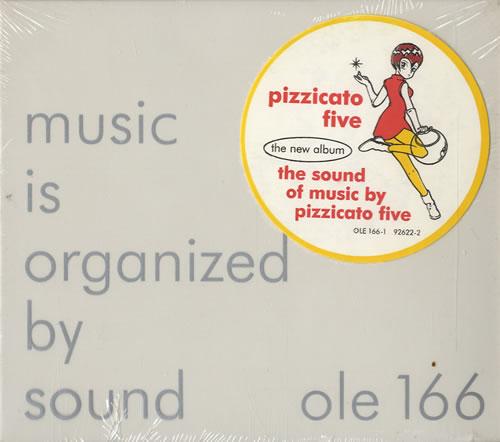PIZZICATO_FIVE_THE+SOUND+OF+MUSIC-469632