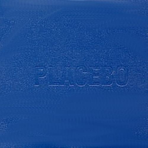 "Placebo The Bitter End CD single (CD5 / 5"") UK CEBC5TH236484"