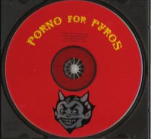 porno for pyros albums naomi russel blowjob