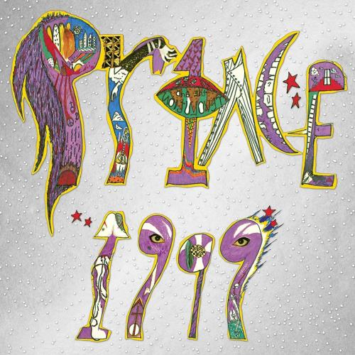Prince 1999 - Super Deluxe 10LP/1DVD Vinyl Box Set UK PRIVXSU751394