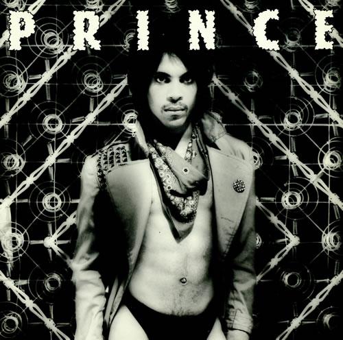 Prince Dirty Mind vinyl LP album (LP record) German PRILPDI03402